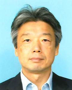 弁護士 鷹野俊司